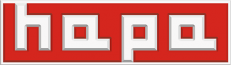 hapa AG Logo
