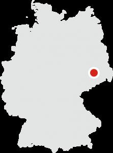 hapa AG Niederlassung Dresden