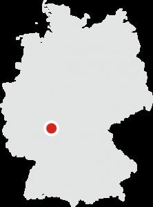 hapa AG Niederlassung Frankfurt am Main