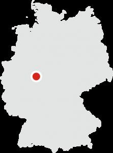 hapa AG Niederlassung Giessen