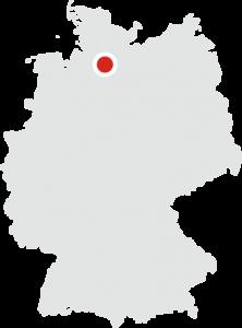 hapa AG Niederlassung Hamburg