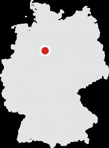 hapa AG Niederlassung Hannover