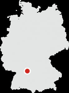 hapa AG Niederlassung Heilbronn