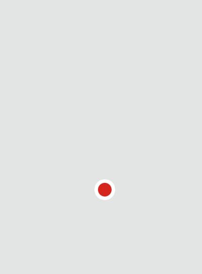hapa AG Hauptsitz Herrieden
