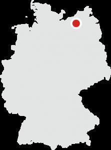 hapa AG Niederlassung Rostock