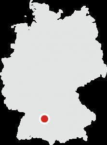 hapa AG Niederlassung Schorndorf