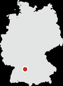 hapa AG Niederlassung Stuttgart