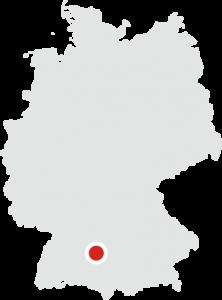 hapa AG Niederlassung Ulm