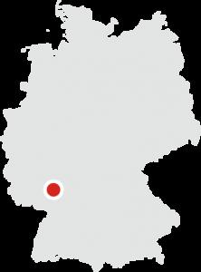 hapa AG Niederlassung Kaiserslautern