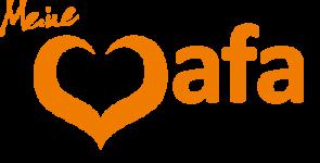 AFA-Logo_Herz