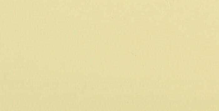 Klappladen beige
