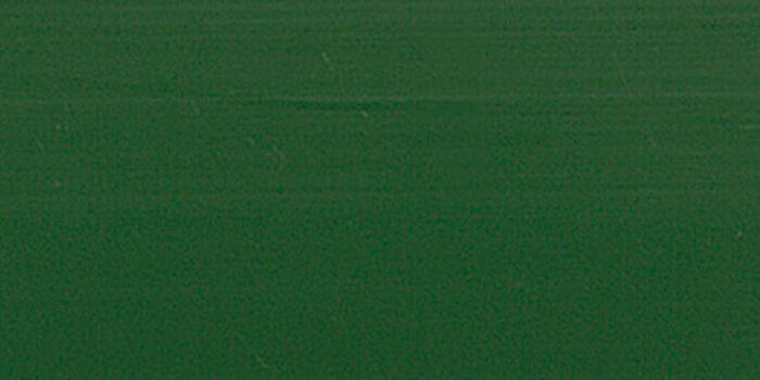 Klappladen Dekorfarbe dunkelgrün
