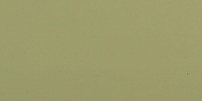 Klappladen hellgrün