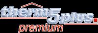 hapa therm5plus premium